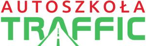 traffic-autoszkola-tychy-prawo-jazdy-www