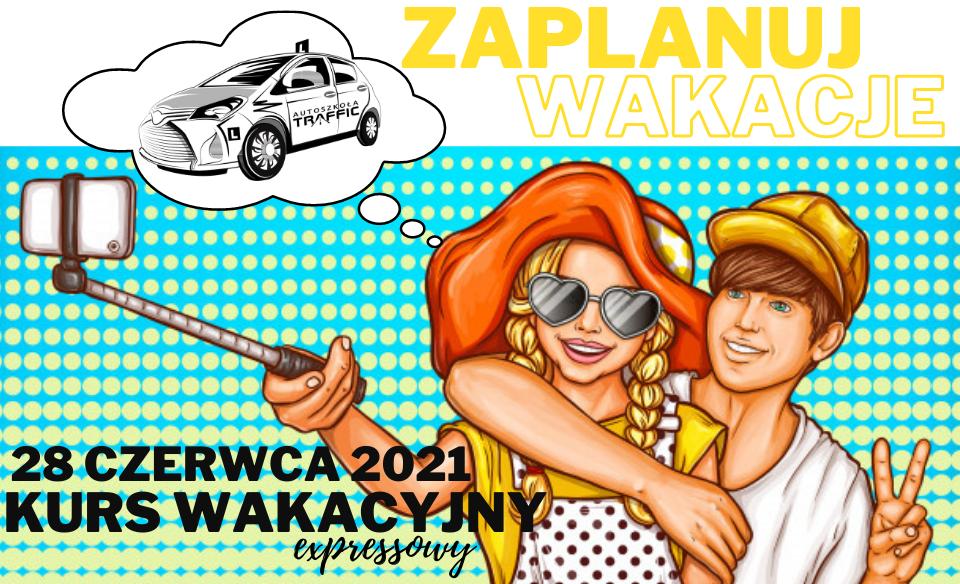 kurs-wakacyjny-traffic-tychy-2021